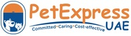 Pet Express UAE | Pet Relocation